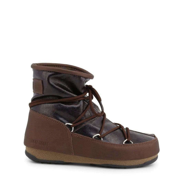 Moon Boot - 24005500 - Brand_Moon Boot, Category_Kingad, color_pruun, gender_naistele, moon-boot