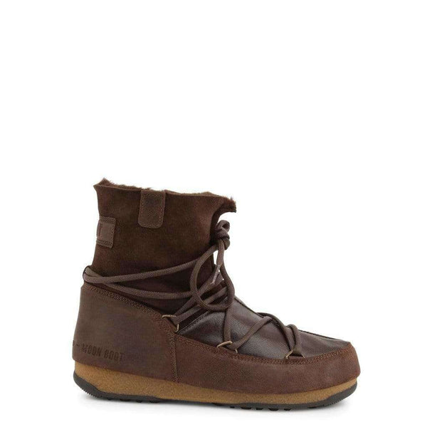Moon Boot - 24006100 - Brand_Moon Boot, Category_Kingad, color_pruun, gender_naistele, moon-boot