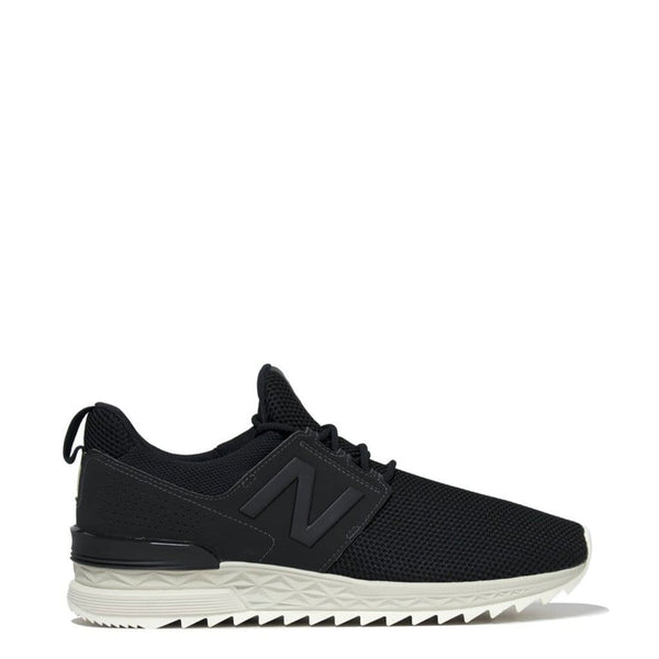 New Balance - MS574 - Brand_New Balance, Category_Kingad, color_must, gender_meestele, new-balance