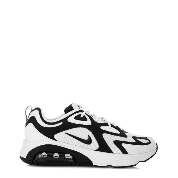 Nike - AirMax200 - Brand_Nike, Category_Kingad, color_valge, gender_meestele, nike