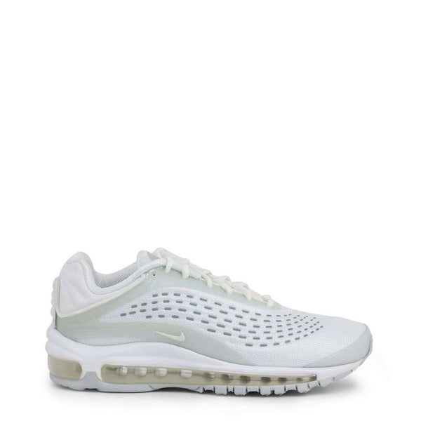 Nike - AirMaxDeluxe - Brand_Nike, Category_Kingad, color_valge, gender_unisex, nike