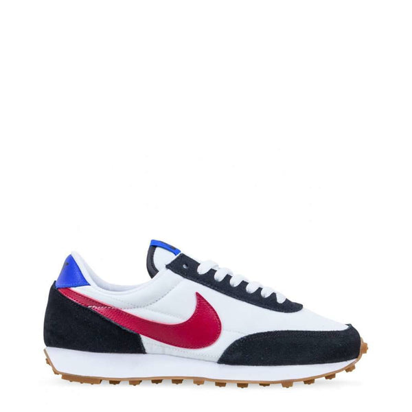 Nike - Daybreak - Brand_Nike, Category_Kingad, nike, Season_Aastaringselt, size-us-5-5