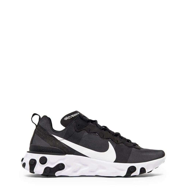 Nike - ReactElement55 - Brand_Nike, Category_Kingad, nike, Season_Aastaringselt, size-us-10