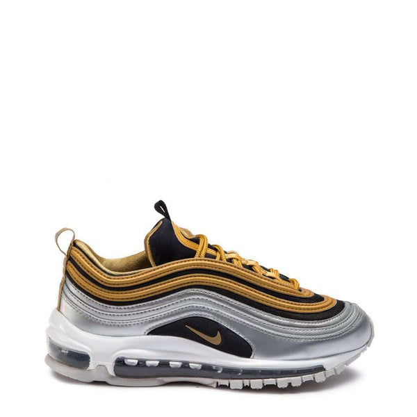Nike - W-AirMax97 - Brand_Nike, Category_Kingad, color_hall, gender_meestele, nike