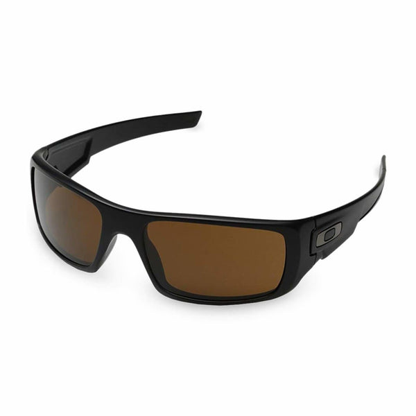 Oakley - 0OO9239 - 75-100, Brand_Oakley, Category_Tarvikud, color_must, gender_meestele
