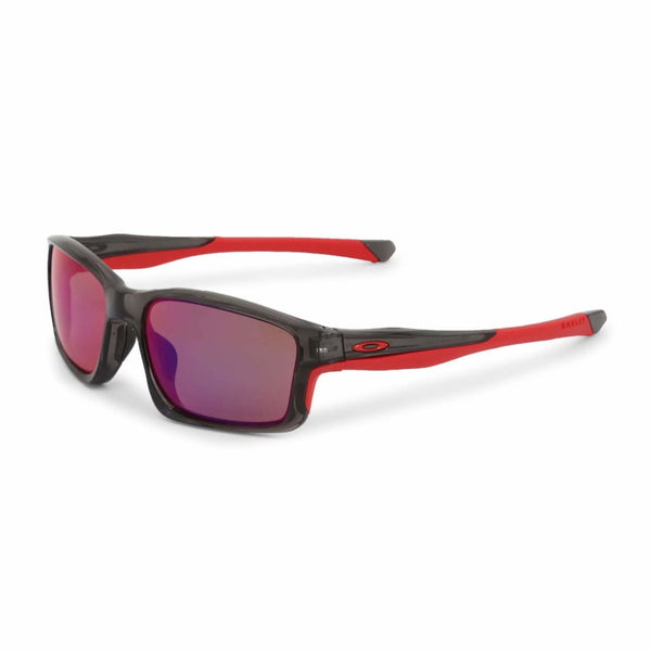 Oakley - 0OO9247 - 75-100, Brand_Oakley, Category_Tarvikud, color_must, gender_meestele