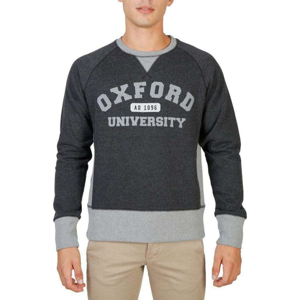 Oxford University - OXFORD-FLEECE-RAGLAN - Brand_Oxford University, Category_Rõivad, KUSTUTA,