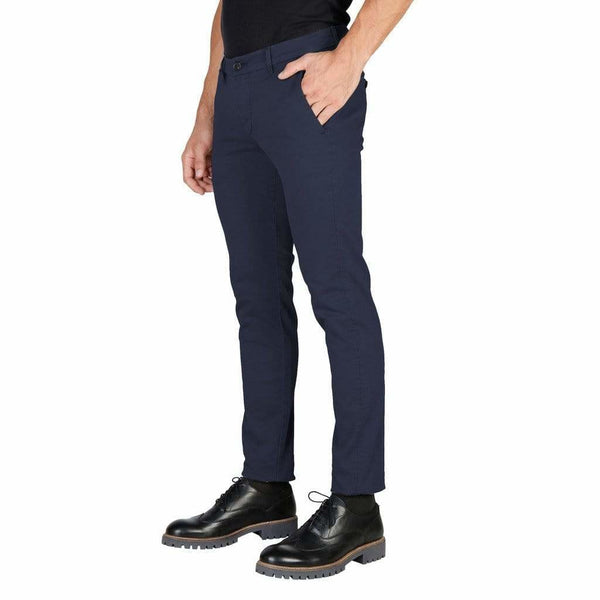 Oxford University - OXFORD_PANT-REGULAR - 25-50, Brand_Oxford University, Category_Rõivad, KUSTUTA,