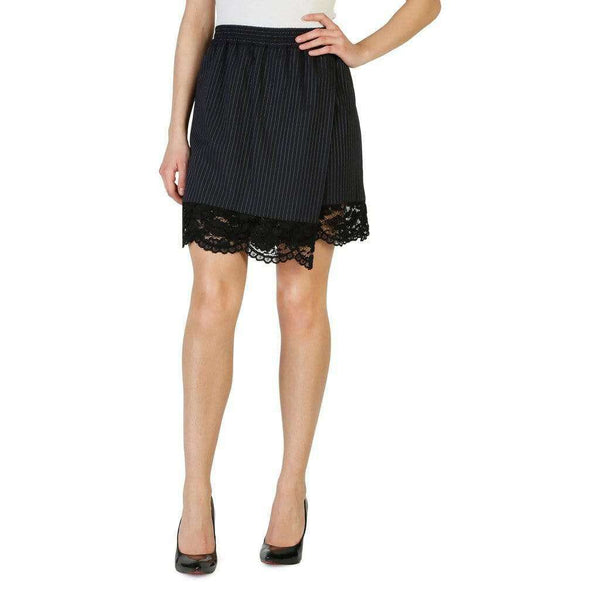 Pinko - 1G12Z8_6812 - Brand_Pinko, Category_Rõivad, color_must, gender_naistele, pinko