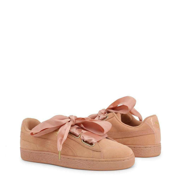 Puma - 362714-SuedeHeart - Brand_Puma, Category_Kingad, color_roosa, gender_naistele, puma