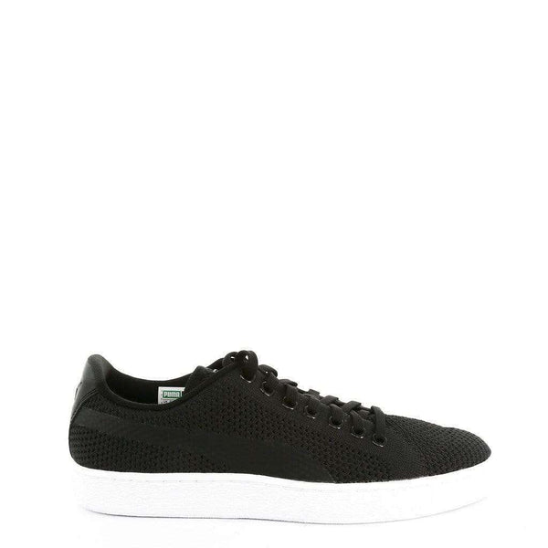 Puma - 363180 - Brand_Puma, Category_Kingad, color_must, gender_unisex, puma