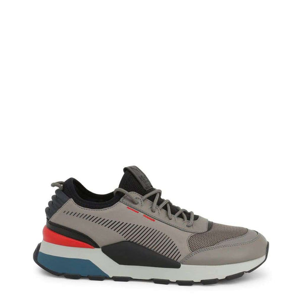 Puma - 369362-Tracks - Brand_Puma, Category_Kingad, color_hall, gender_unisex, puma
