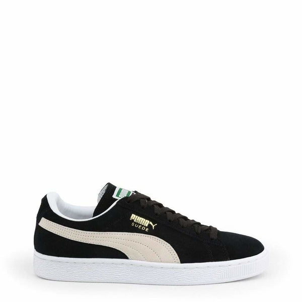 Puma - 927315_SuedeClassic - Brand_Puma, Category_Kingad, color_must, gender_unisex, puma