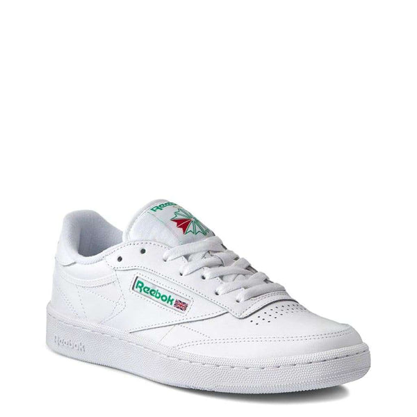 Reebok - CLUB-C85 - Brand_Reebok, Category_Kingad, color_valge, gender_meestele, reebok