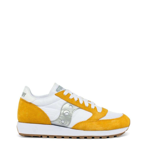 Saucony - JAZZ_S60368 - Brand_Saucony, Category_Kingad, color_valge, gender_naistele, saucony