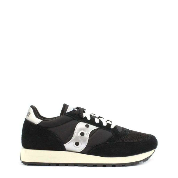 Saucony - JAZZ_S70368 - Brand_Saucony, Category_Kingad, color_must, gender_meestele, saucony