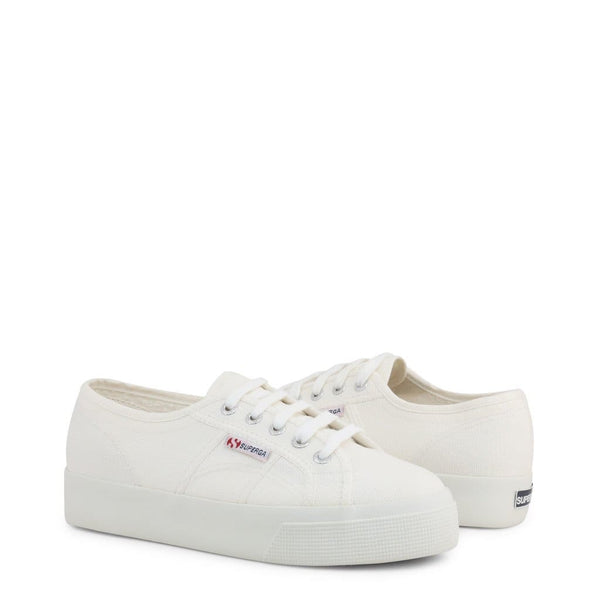 Superga - 2730-COTU-S00C3N0 - Brand_Superga, Category_Kingad, color_valge, gender_naistele,