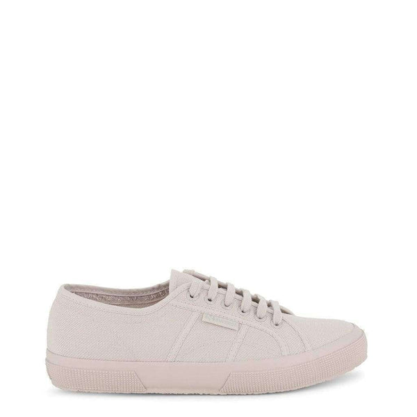 Superga - 2750-COTU-CLASSIC - Brand_Superga, Category_Kingad, color_hall, gender_unisex,