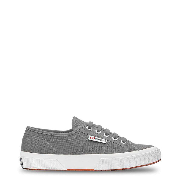 Superga - 2750-CotuClassic-S000010M - Brand_Superga, Category_Kingad, color_hall, gender_meestele,