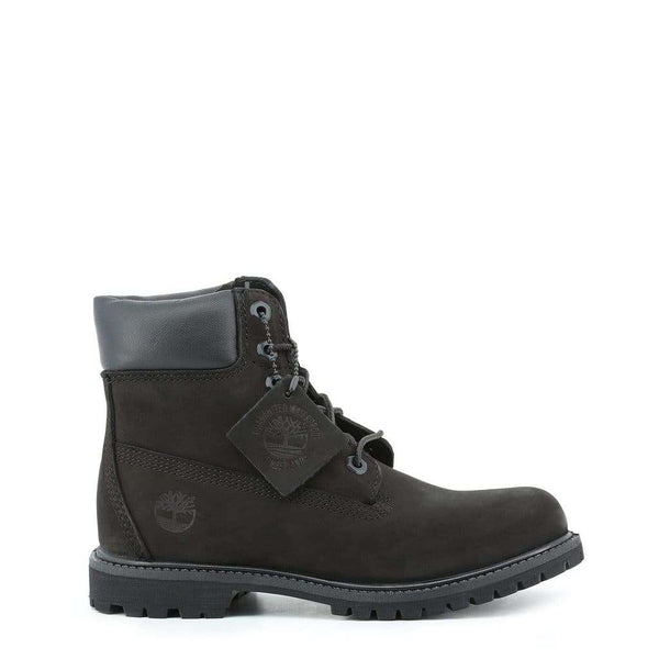 Timberland - 6IN_PREMIUM - Brand_Timberland, Category_Kingad, color_must, gender_naistele,