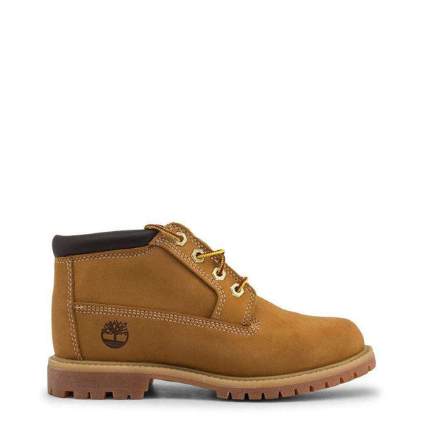 Timberland - AF-NELLIE-DBLE - Brand_Timberland, Category_Kingad, color_pruun, gender_naistele,