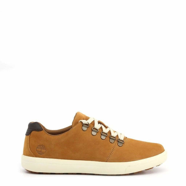 Timberland - ASHWD-ALPINE - Brand_Timberland, Category_Kingad, color_pruun, gender_meestele,