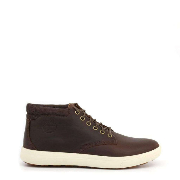 Timberland - ASHWOOD-PRK - Brand_Timberland, Category_Kingad, color_pruun, gender_meestele,