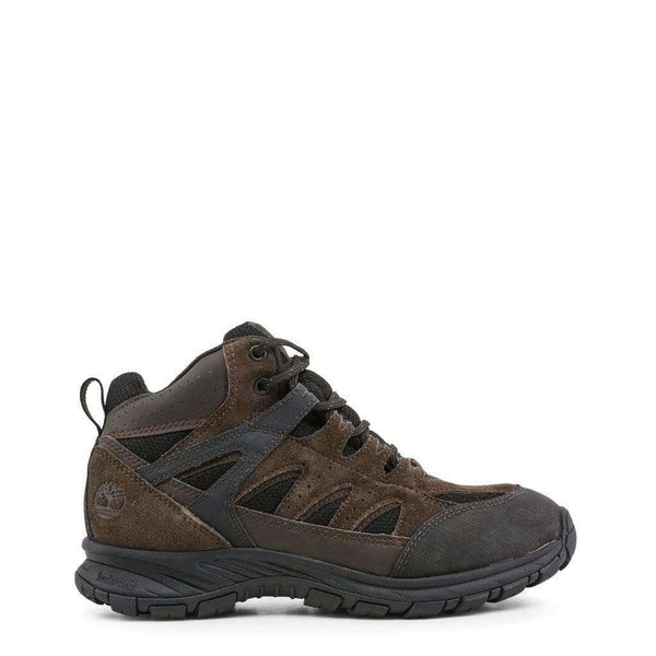 Timberland - SADLERPASS_TB0A1K - Brand_Timberland, Category_Kingad, color_must, gender_meestele,