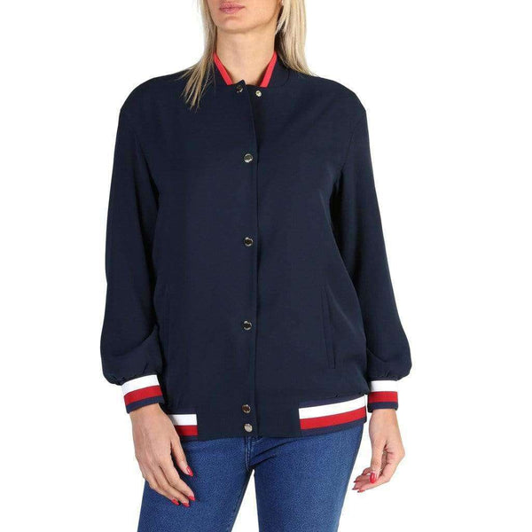 Tommy Hilfiger - WW0WW19814 - 100-150, Brand_Tommy Hilfiger, Category_Rõivad, color_sinine,