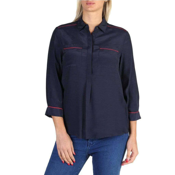 Tommy Hilfiger - WW0WW20692 - 25-50, Brand_Tommy Hilfiger, Category_Rõivad, color_sinine,