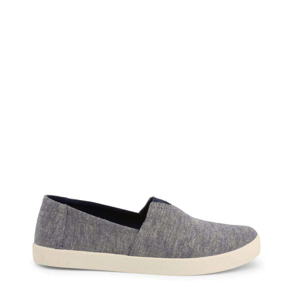 TOMS - AVA_100110 - Brand_TOMS, Category_Kingad, color_hall, gender_meestele, Season_Kevad/Suvi