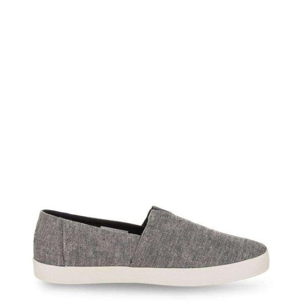 TOMS - CHAMBRAY-BF_10011000 - Brand_TOMS, Category_Kingad, color_hall, gender_meestele,