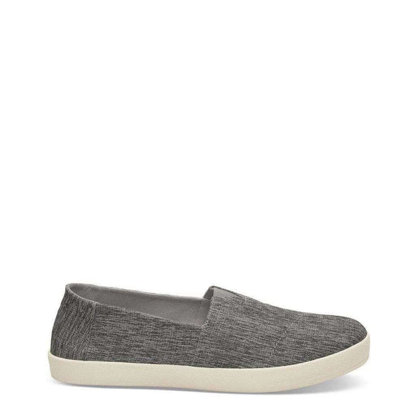 TOMS - SPACE-DYE-AVA_10009979 - Brand_TOMS, Category_Kingad, color_hall, gender_meestele,