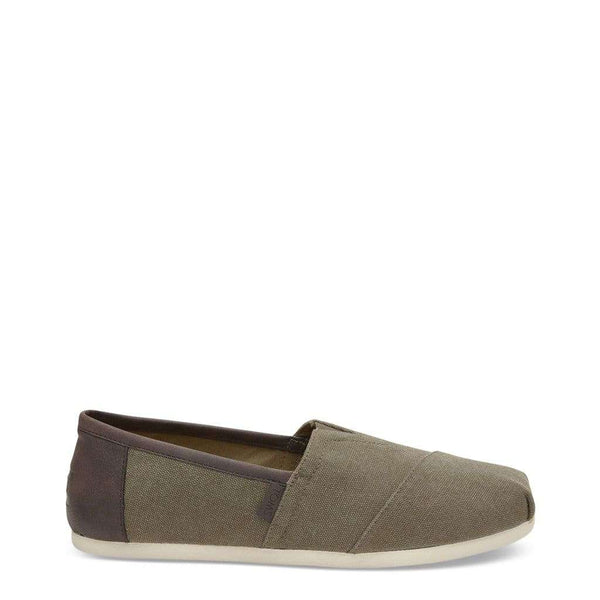 TOMS - TRIM-ALPR_100099 - Brand_TOMS, Category_Kingad, color_roheline, gender_meestele,