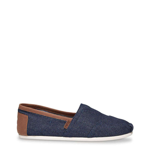 TOMS - TRIM-V2-ALPR_100083 - Brand_TOMS, Category_Kingad, color_sinine, gender_meestele,
