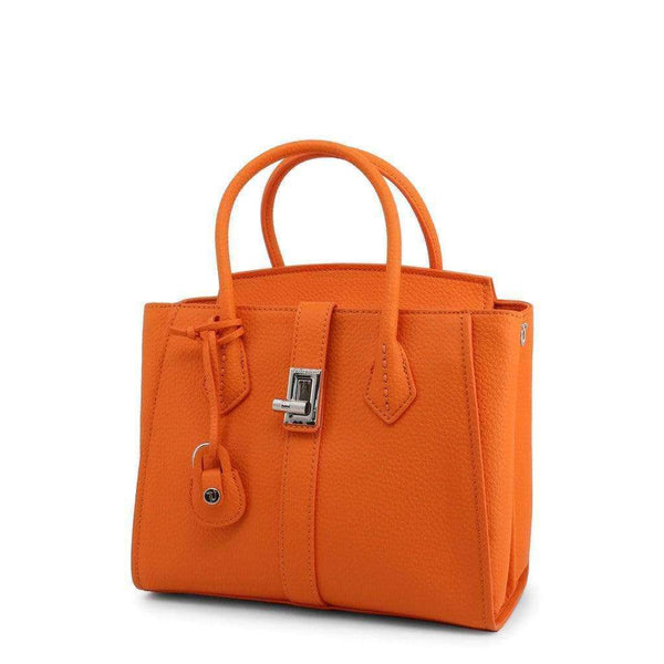 Trussardi - 75B00160 - 75-100, Brand_Trussardi, Category_Kotid, color_oranz, gender_naistele