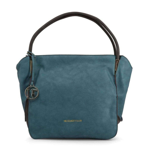 Trussardi - 75B140 - 75-100, Brand_Trussardi, Category_Kotid, color_roheline, gender_naistele