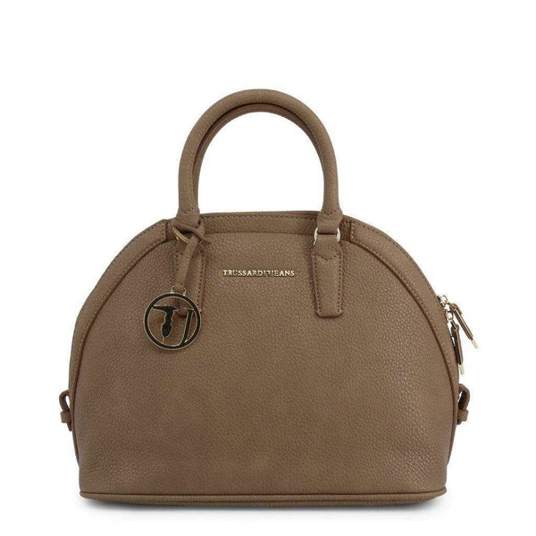 Trussardi - 75B701BA - 75-100, Brand_Trussardi, Category_Kotid, color_pruun, gender_naistele