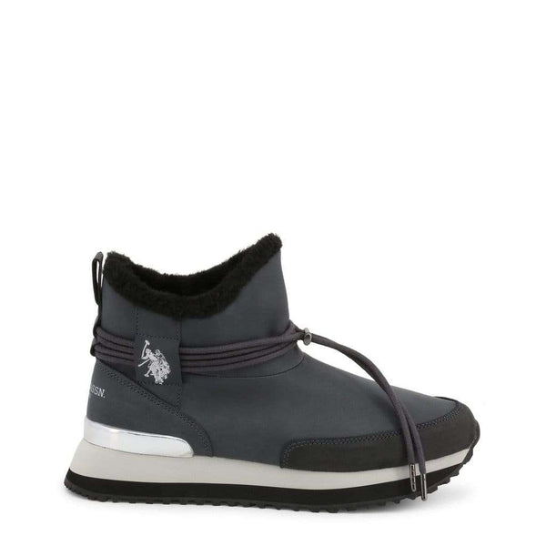 U.S. Polo Assn. - FRIDA4082W9_HY1 - Brand_U.S. Assn., Category_Kingad, Season_Sügis/Talv,