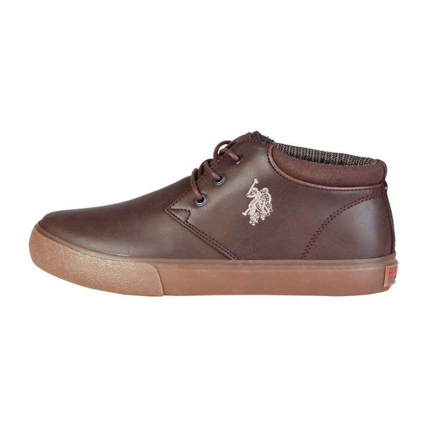 U.S. Polo Assn. - GALAN4205W7 - Brand_U.S. Assn., Category_Kingad, Season_Sügis/Talv, size-eu-42,