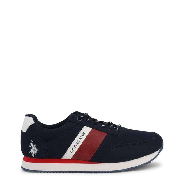 U.S. Polo Assn. - NOBIL4251S0_TH1 - Brand_U.S. Assn., Category_Kingad, color_sinine,