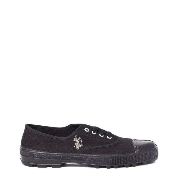 U.S. Polo Assn. - SU29USP10005_SPARE4299S5-C1 - Brand_U.S. Assn., Category_Kingad, color_must,