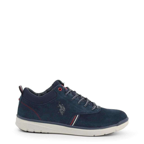 U.S. Polo Assn. - YGOR4125W9_S1 - Brand_U.S. Assn., Category_Kingad, color_sinine, gender_meestele,
