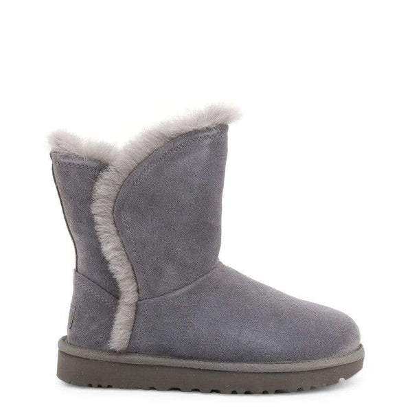 UGG - 1103746 - Brand_UGG, Category_Kingad, color_hall, gender_naistele, Season_Sügis/Talv