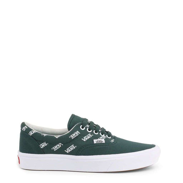 Vans - ComfyCushERA_VN0A3WM9 - Brand_Vans, Category_Kingad, color_hall, gender_unisex,