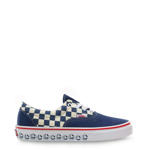 Vans - ERA_VN0A4BV4 - Brand_Vans, Category_Kingad, color_sinine, gender_unisex, Season_Aastaringselt