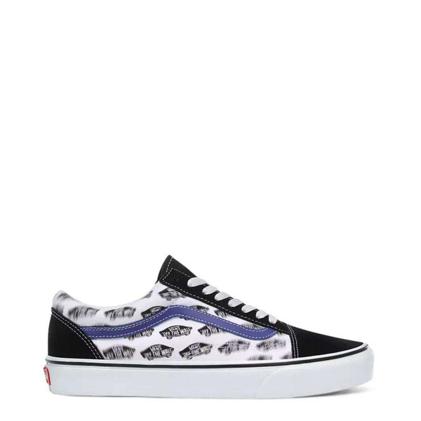 Vans - OLD-SKOOL_VN0A4BV5 - Brand_Vans, Category_Kingad, color_must, gender_meestele,
