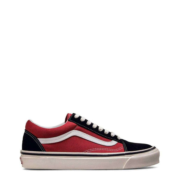 Vans - OLDSKOOL36_VN0A38G2 - Brand_Vans, Category_Kingad, color_punane, gender_unisex,