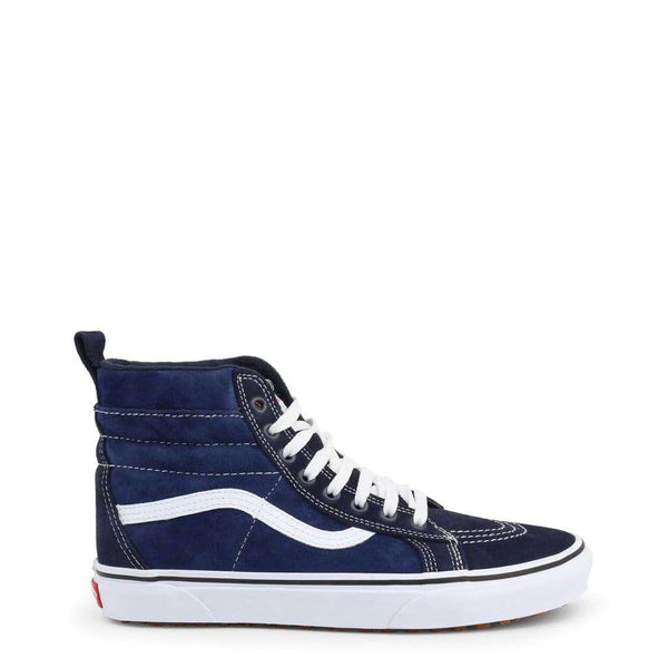 Vans - SK8-HI-MTE_VN0A4BV7 - Brand_Vans, Category_Kingad, color_sinine, gender_unisex,