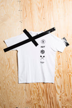 "Load image into Gallery viewer, T-Shirt ""Street League"""